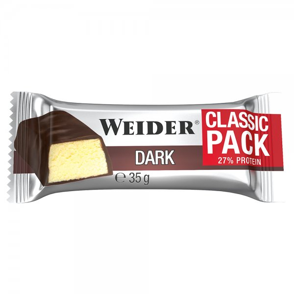 WEIDER® Classic Pack