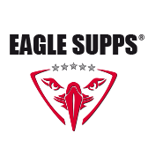 eagle-supps